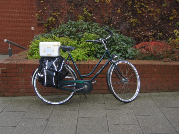 bike-gdna.png